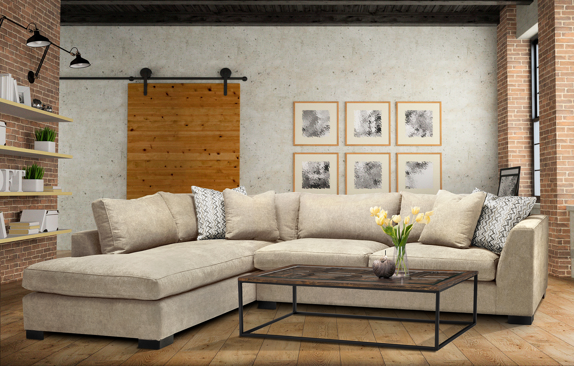 Room By Room Furniture Furniture Store Chilliwack Dining Room Sets Living Room Sets And More